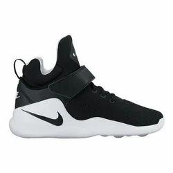 Nike Kwazi Running Shoes