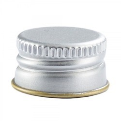 Aluminum Extrusions - Jindal Aluminium Sections Wholesale