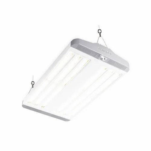 Philips By560p Led High Bay Light