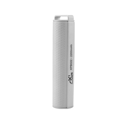 AXL XPB022 Power Bank