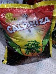 Calrrhiza Seeds