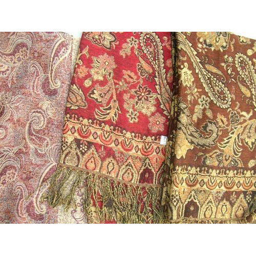 b191c8484f Ladies Shawls Ecommerce Shop / Online Business from Jaipur