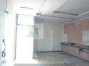Prefabricated Penthouse