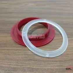 Round Eyelets