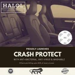 Crash Protect