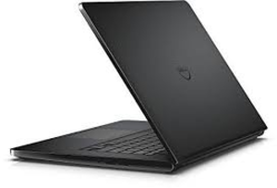 New Inspiron 15 3567 Laptop