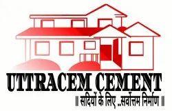 UTTRACEM CEMENT (PPC)