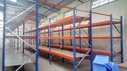 High Density Industrial Storage Pallet