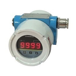Flame Proof Temperature Indicator