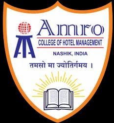 Three Years Hotel Management Diploma After 10th From Usa, Type Of Industry Business: Hotels And Hospitality
