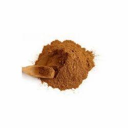 Caralluma Extract
