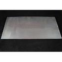 Boiler Quality Plates SA 516 Gr.70