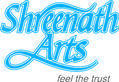 Shreenath Arts