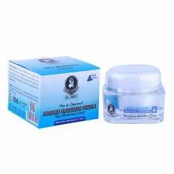 Dr James Skin Whitening Night Cream (Made In USA), Packaging Size: 30 Gram, Packaging Type: Plastic Box