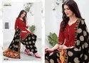 Mayur Meera Patiyala vol 1 and 2 Printed Cottton Dress Material Catalog