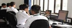 Computer Education Service
