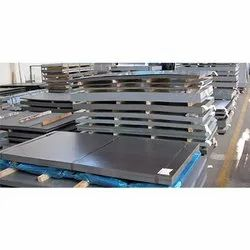 SA240 S31803 Duplex Steel Plates, Thk :- 5mm To 120mm