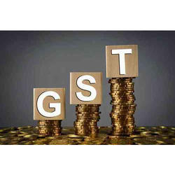 GST Return Filing Service