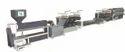 PP Monofilament Extrusion Machine