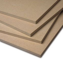 Centuryply Century Prowud MDF Board, for Furniture