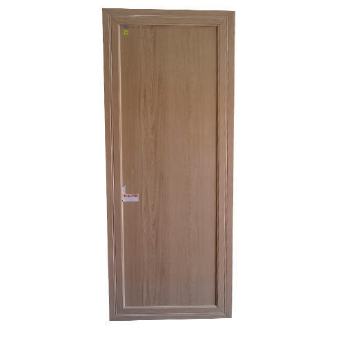 Bathroom PVC Door at Rs 1600/piece | PVC Bathroom Door ...