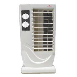 Tower Fan In Coimbatore Tamil Nadu Get Latest Price