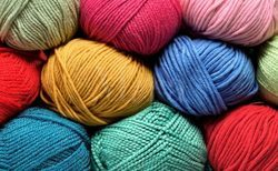 Wool Dyes