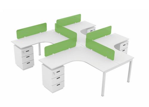 Modular Furniture Nex N 017 A F C System Manufacturer In Sector