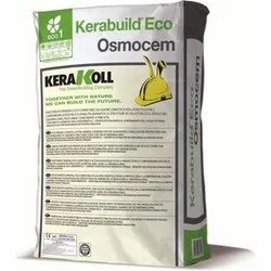Kerabuild Eco Osmocem Ceramic Tile Adhesives