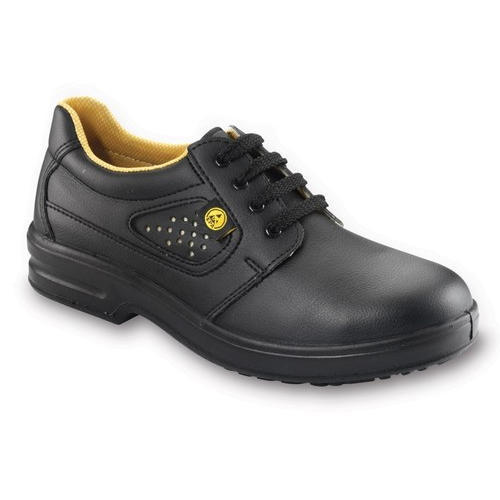 160f73b063c Esd Safety Shoes