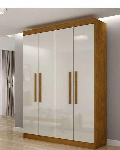Home Furniture Almirah Design