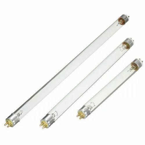 Philips UVC Germicidal Lamp