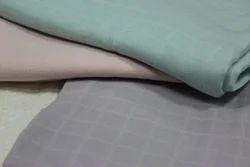 Printed Muslin Baby Blankets