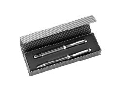 Promotional Corporate Gift Pens