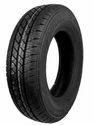 14 Inches Bridgestone S248 Tl 165/80 R14 85t Tubeless Car Tyre