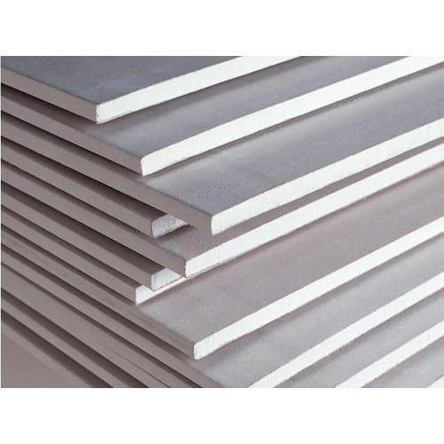 Gypcore Gm Glass Mat Gypsum Board Metric 12 5 Mm 15 Mm