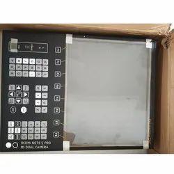 2500B Adtech  CNC Machine Controller
