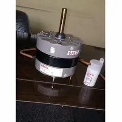 Speed Kit Motor, Model Name/Number: 8AL2