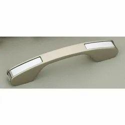 S 2091 Zinc Cabinet Handle