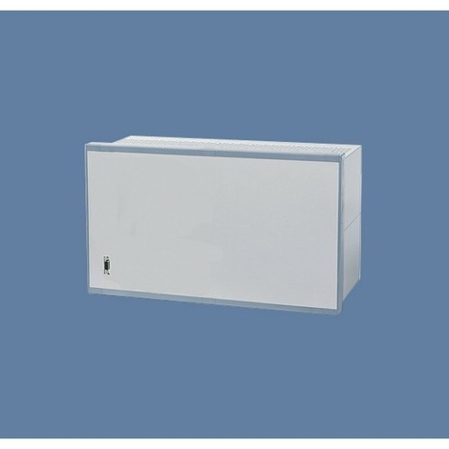 SIEMENS Siprotec Protection Relay - Siprotec 7ut612
