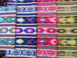 Cylinder Fabric
