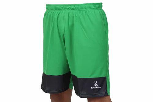 Football-Soccer Shorts