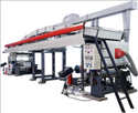 Insulation Paper Coating Machine