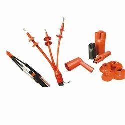 Electrical Cable Joints, Size/Dimension: 800 Mm