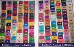 Cotton 35-36 inch Lining Fabric
