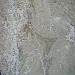 Katni Quartz Marble