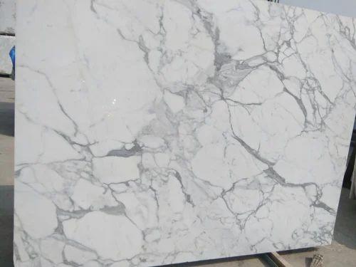 Tinka Stones Private Limited, Mumbai - Manufacturer of White Marble
