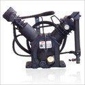 Ingersoll Rand High Pressure Air Compressor