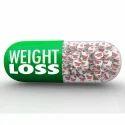 Generic Slimming Medicine