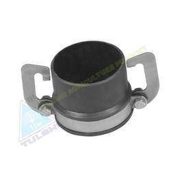 Sprinkler HDPE End Cap